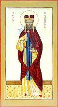 Saint Tugdual.jpg