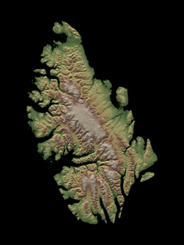 Shaded relief map of Axel Heiberg Island.png