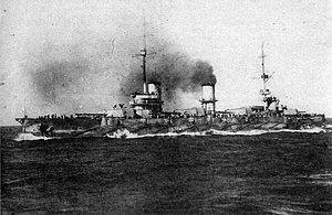 Volya1917-1.jpg