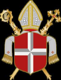 Wappen Bistum Utrecht.png