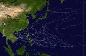 1995 Pacific typhoon season summary.jpg