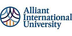 Alliant International University Logo - Horizontal Lg v2.jpg