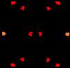 Dual truncated cube t01 e8.png