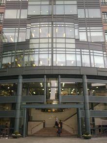 EBRD hq in London.jpg