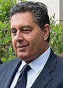 Giovanni Toti in 2018.jpg