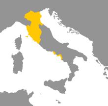 Idioma etrusco.png