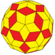 Joined truncated icosahedron.png