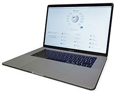 Late 2016 MacBook Pro.jpg
