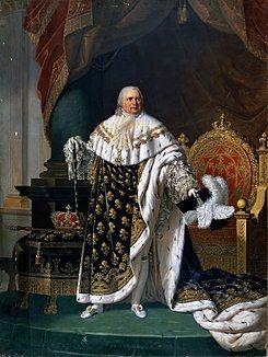 Louis XVIII, the Desired.jpg