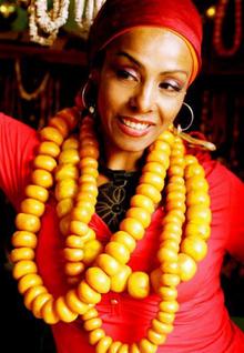 Marie DaulneAkaZapMama.png