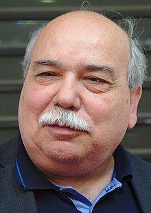 Nikos Voutsis May 2015.jpg