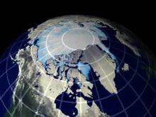 File:North Pole Sea Ice 1990-1999.ogv