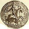 Richard of Cornwall .jpg
