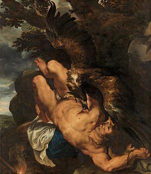 Rubens - Prometheus Bound.jpg