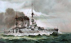 S.M. Linienschiff Zähringen.jpg