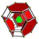Schlegel half-solid cantitruncated 5-cell.png