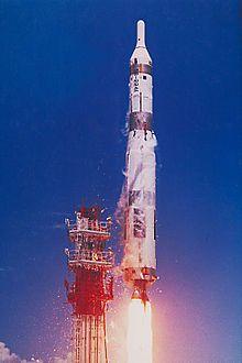 Titan 1 ICBM.jpg