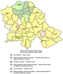 Vojvodina ethnic2002.png