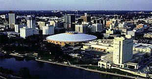 Wichita-ks.jpg