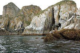 Castle Rock at Shumagin Islands.jpg