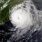 Hurricane Emily 31 aug 1993 2059Z.jpg