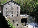 Lanterman's Mill - Mill Creek Park.jpg