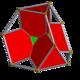 Schlegel half-solid bitruncated 5-cell.png