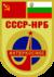 Soyuz-33 patch.png