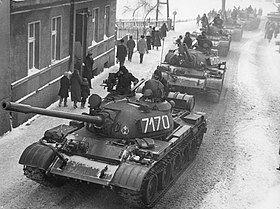 T-55A Martial law Poland.jpg