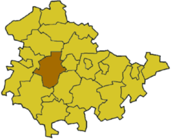 Thuringia gth.png