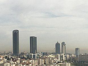 View of Abdali project 2018.jpg
