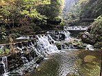 宜昌三峡大瀑布群瀑.jpg