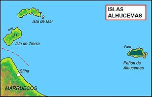 Alhucemas-island map1.jpg
