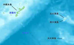 Daito islands ja.png