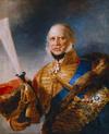 Prince Ernest Augustus