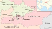 Exklaven von Usbekistan, Tadschikistan und Kirgisistan.png