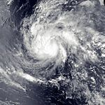 Irma mar 13 1993 0507Z.jpg