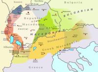 Macedonian Slavic dialects.png