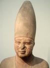 Mentuhotep-OsirideStatue-CloseUp MuseumOfFineArtsBoston.png