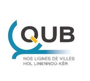QUB-logo-QUB.jpg