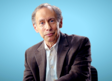 Robert Langer BioTech Awards Video speaking.png