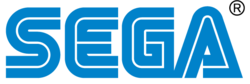 Sega Logo 2020.png