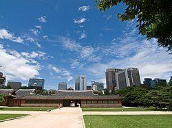 Seoul-Deoksugung-09.jpg