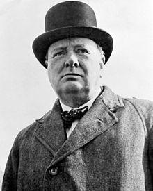 Sir Winston S Churchill.jpg