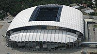 Stadion Miejski Poznan, 2011-08-23.jpg
