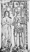 Tekening van het grafmonument van Adolf I van Nassau-Wiesbaden en Margarethe van Neurenberg.jpg