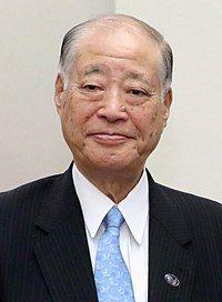 Tokuichiro Tamazawa (cropped).jpg