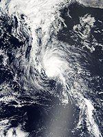 15W 2001-08-26 0035Z.jpg