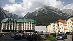 Busteni and Bucegi Mountain.jpg
