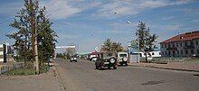 Central Ulaangom.jpg